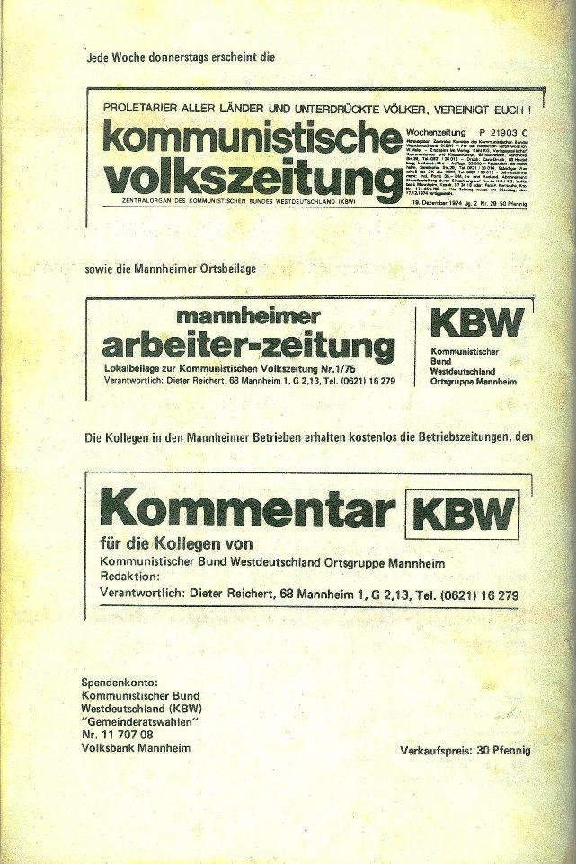 Mannheim_KBW017