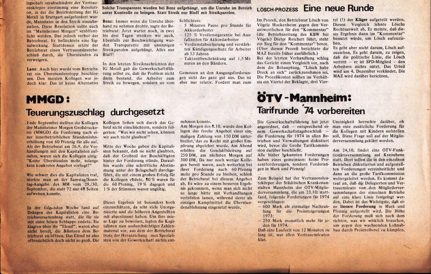 Mannheim_KBW018