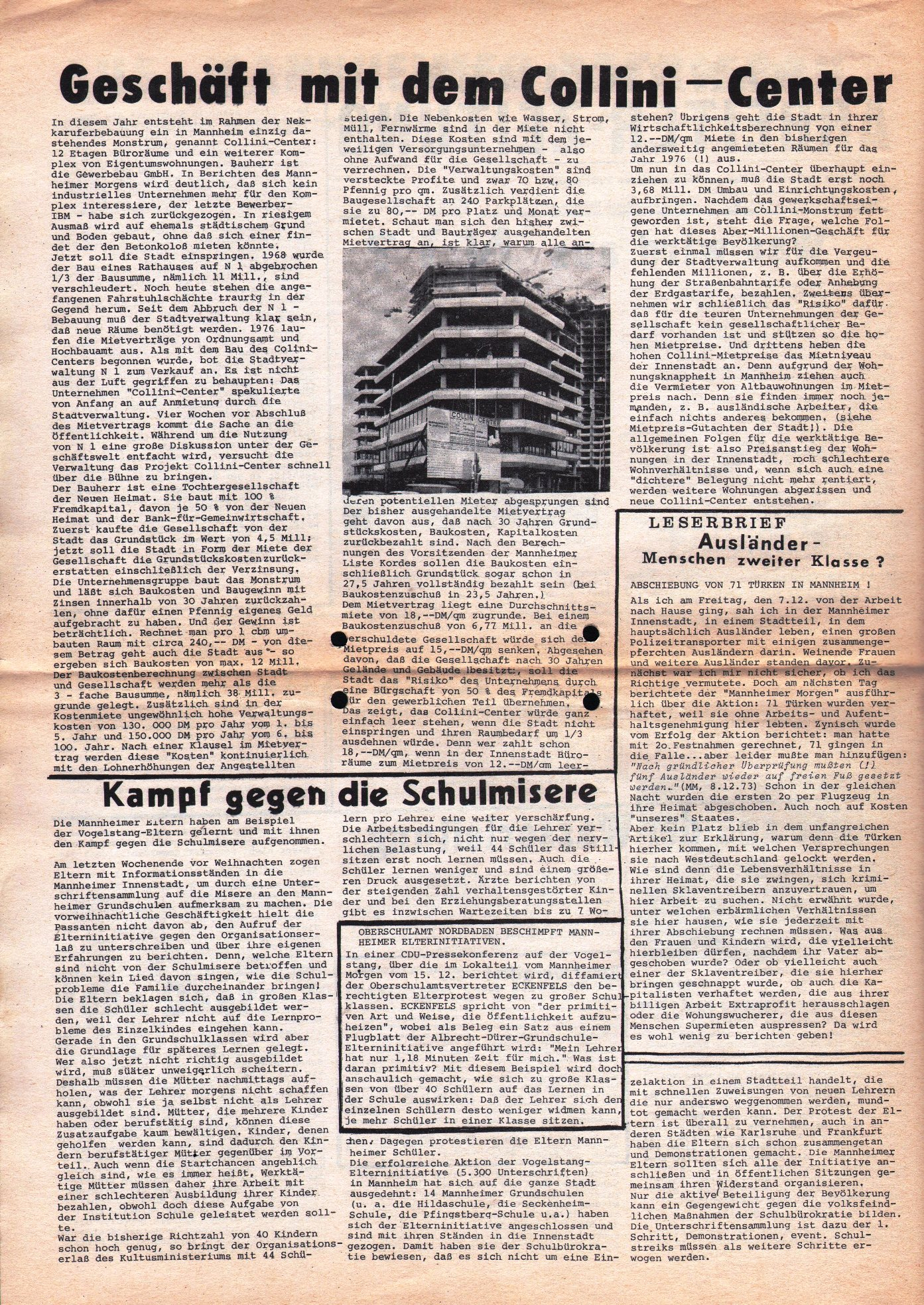 Mannheim_KBW022