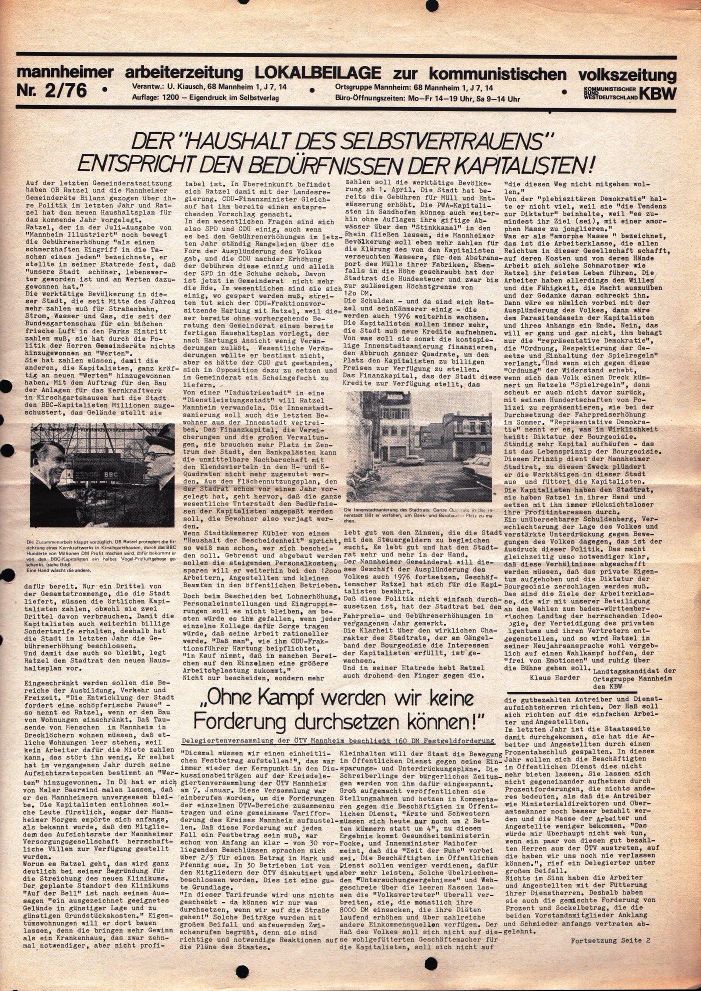 Mannheim_KBW037