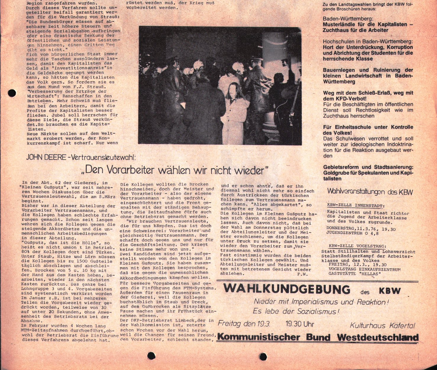 Mannheim_KBW056