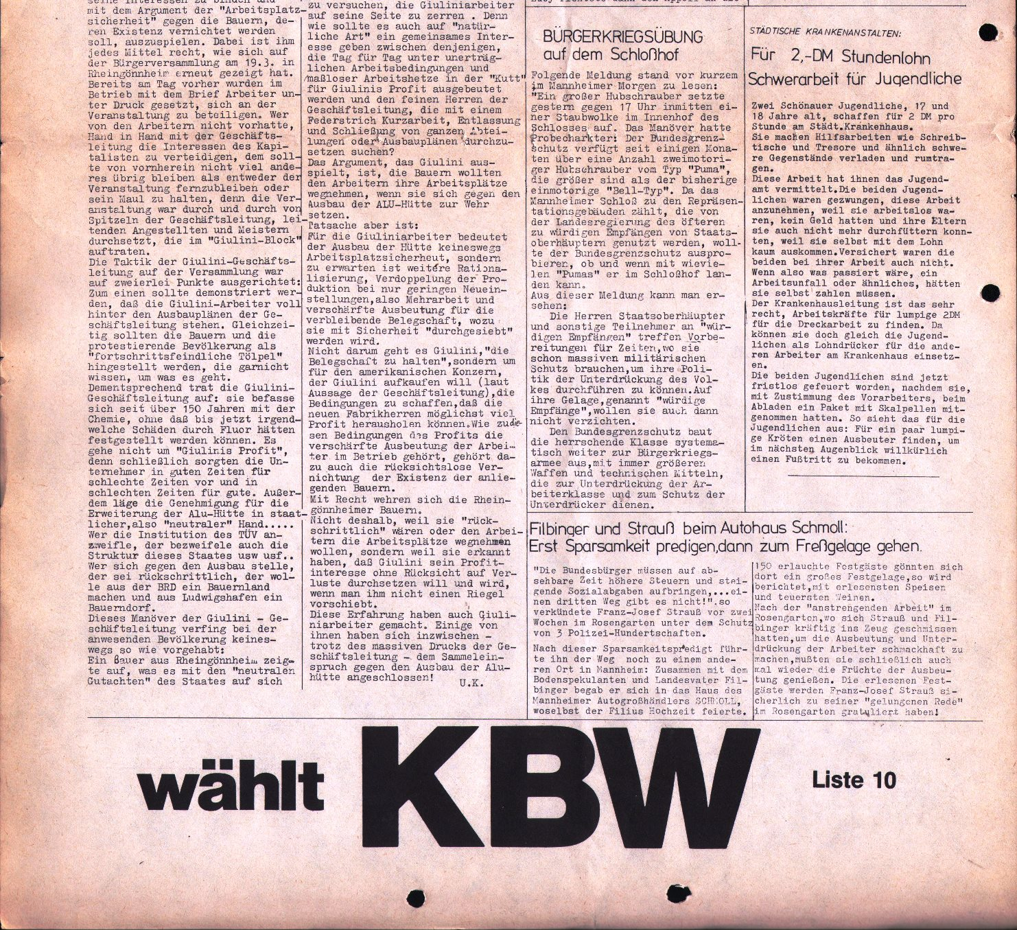 Mannheim_KBW066