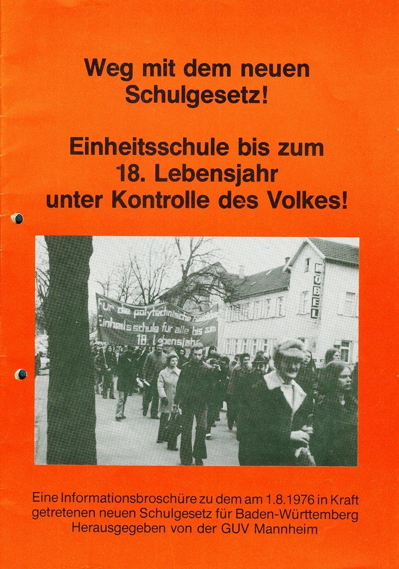 Mannheim_KBW107