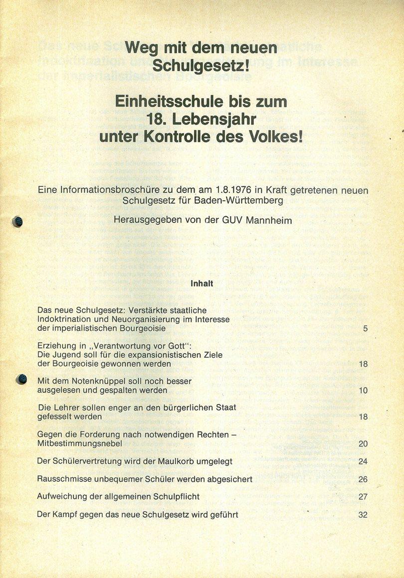 Mannheim_KBW108