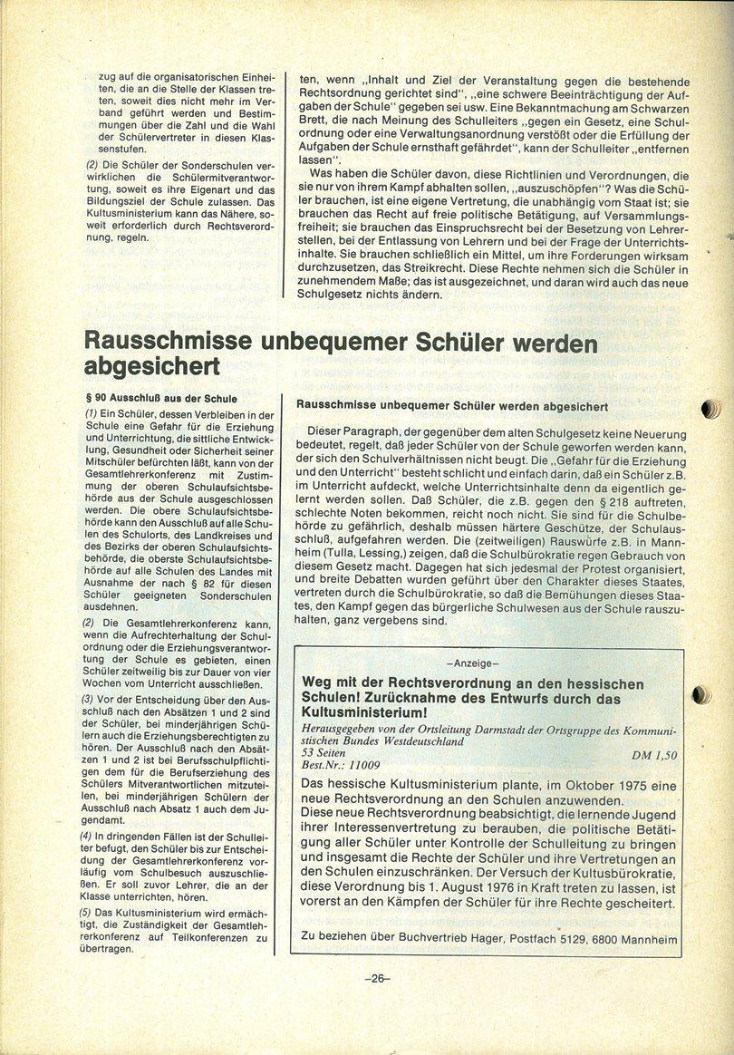 Mannheim_KBW132