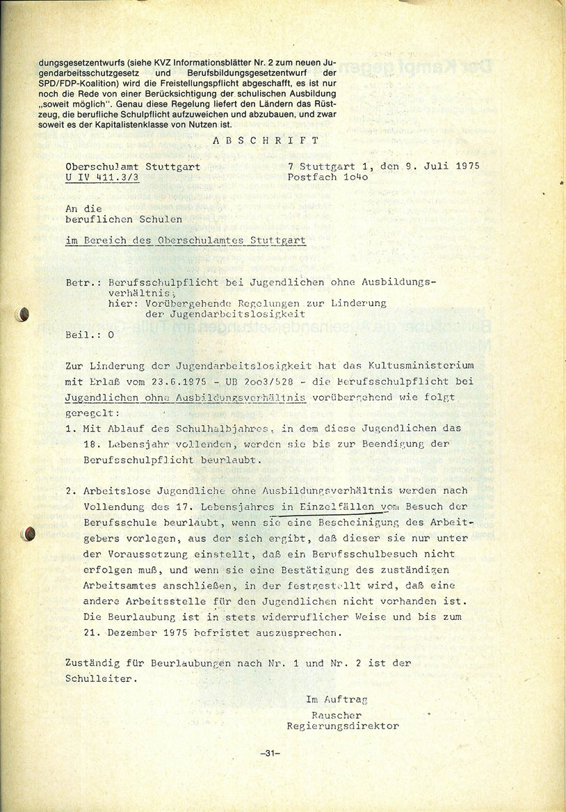 Mannheim_KBW137