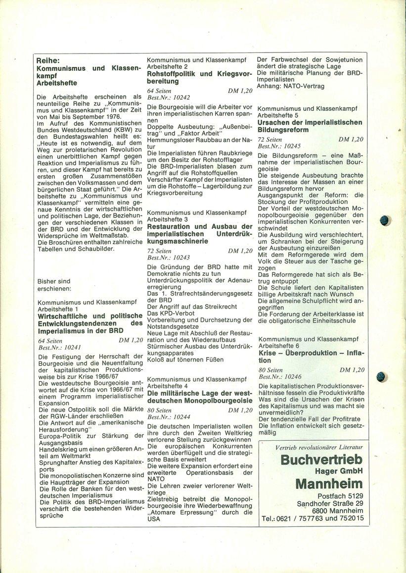 Mannheim_KBW140