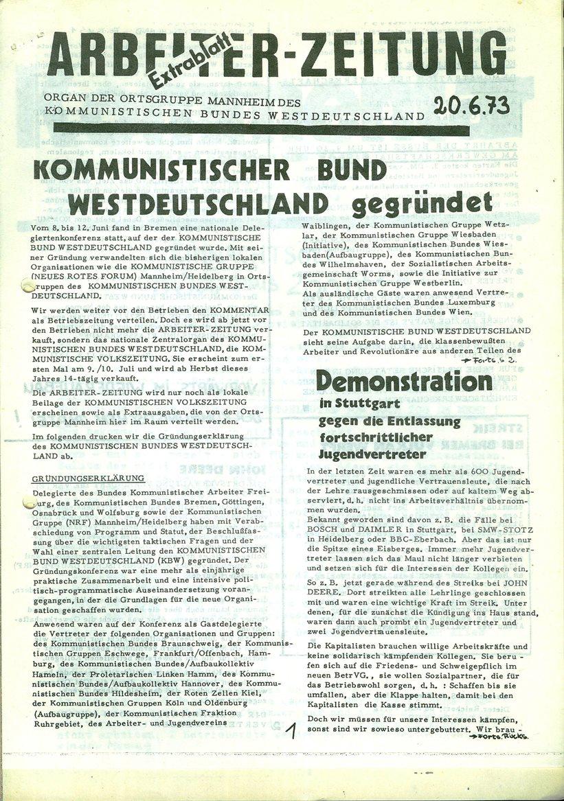 Mannheim_KBW141