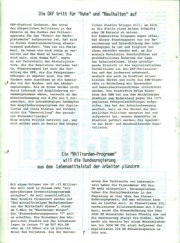 Mannheim_KBW157