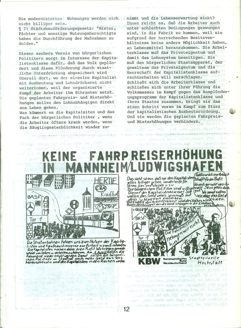 Mannheim_KBW162