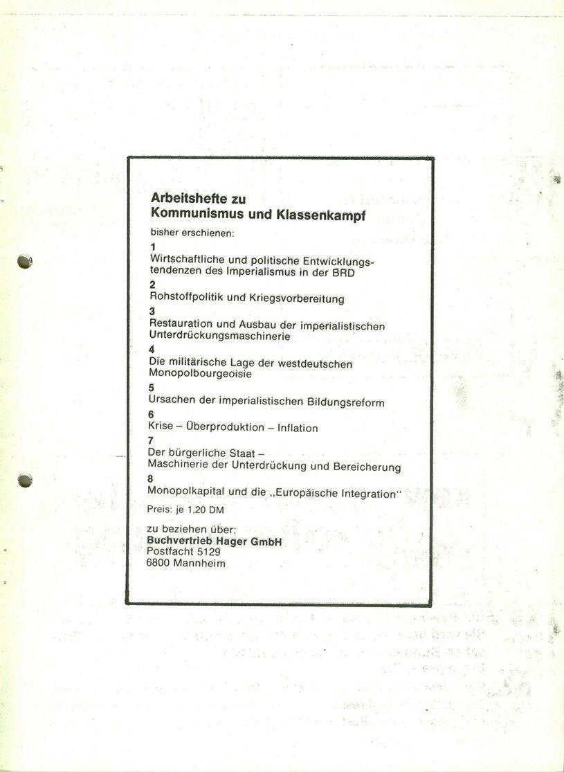 Mannheim_KBW163