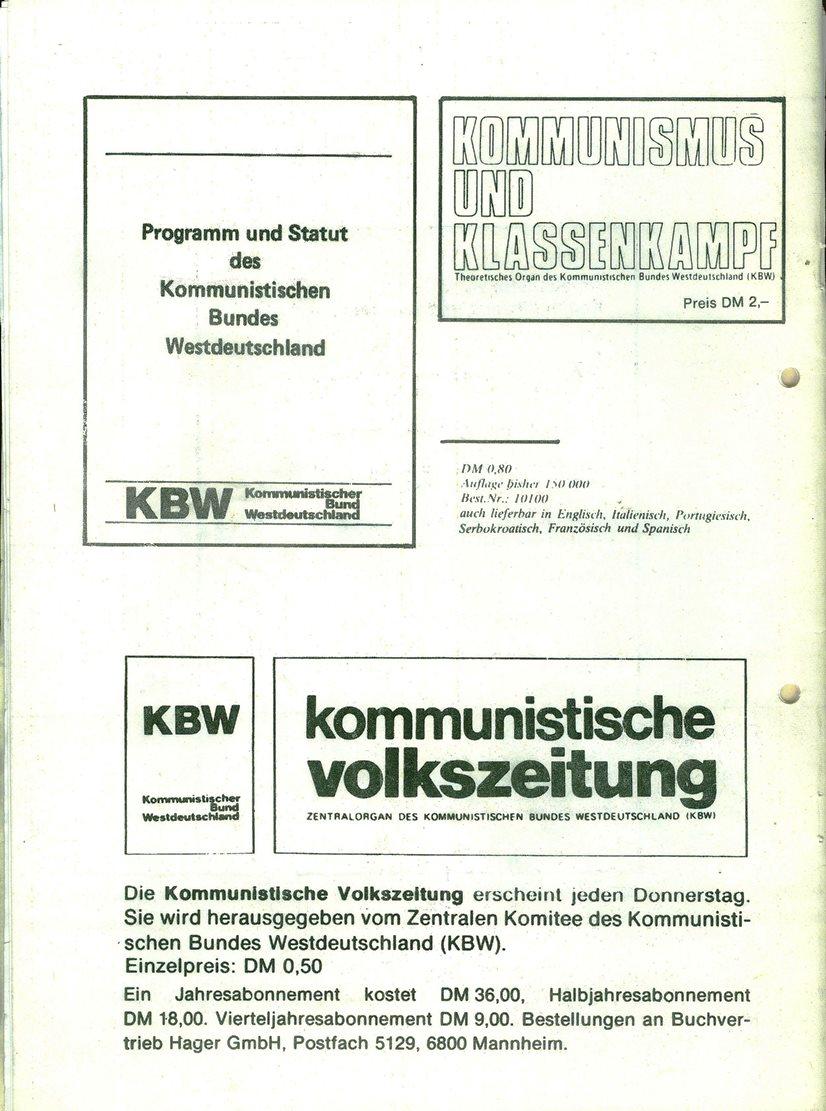 Mannheim_KBW164