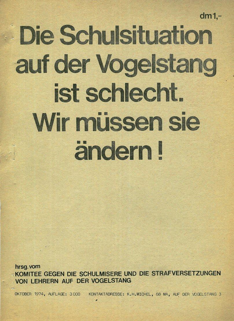 Mannheim_KBW165