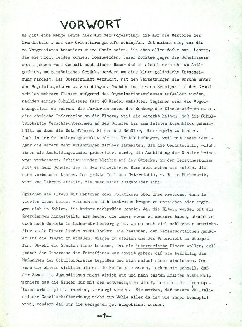 Mannheim_KBW168