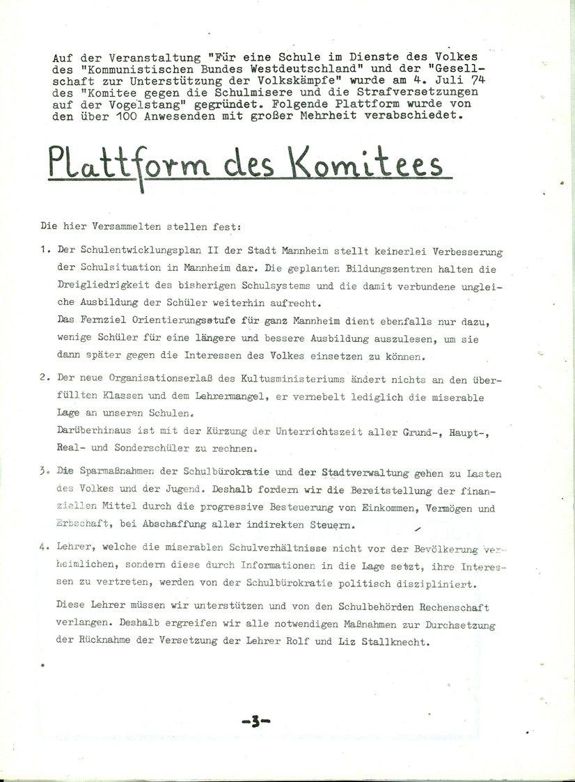 Mannheim_KBW170