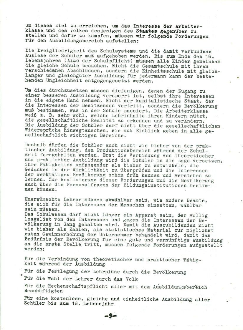 Mannheim_KBW176