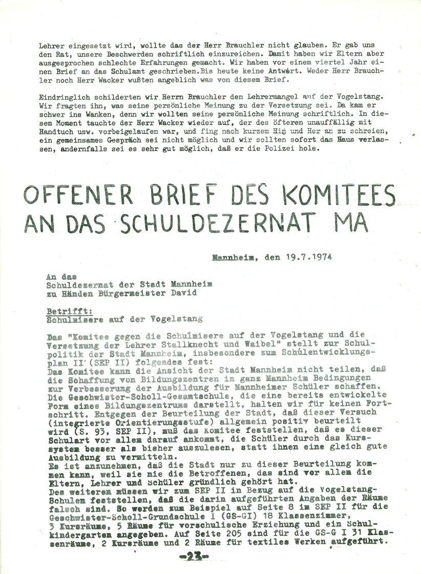 Mannheim_KBW190