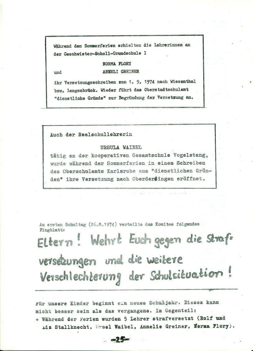 Mannheim_KBW192