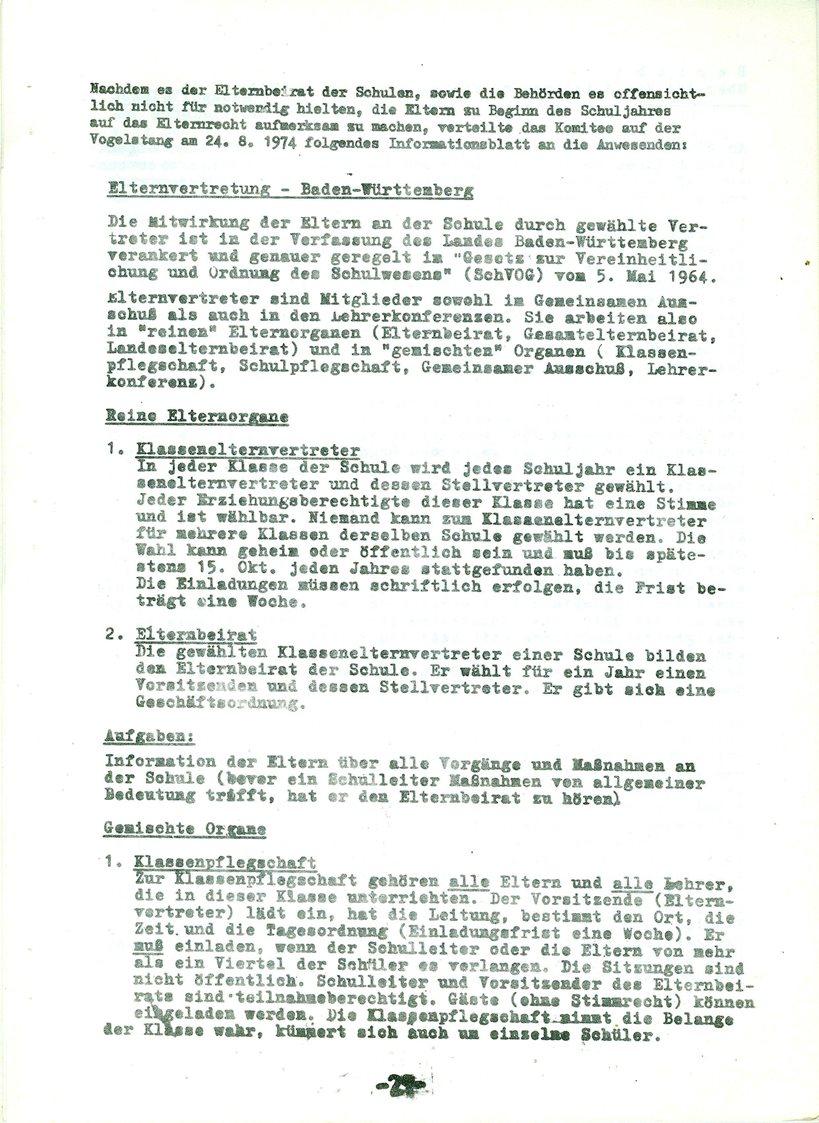 Mannheim_KBW196