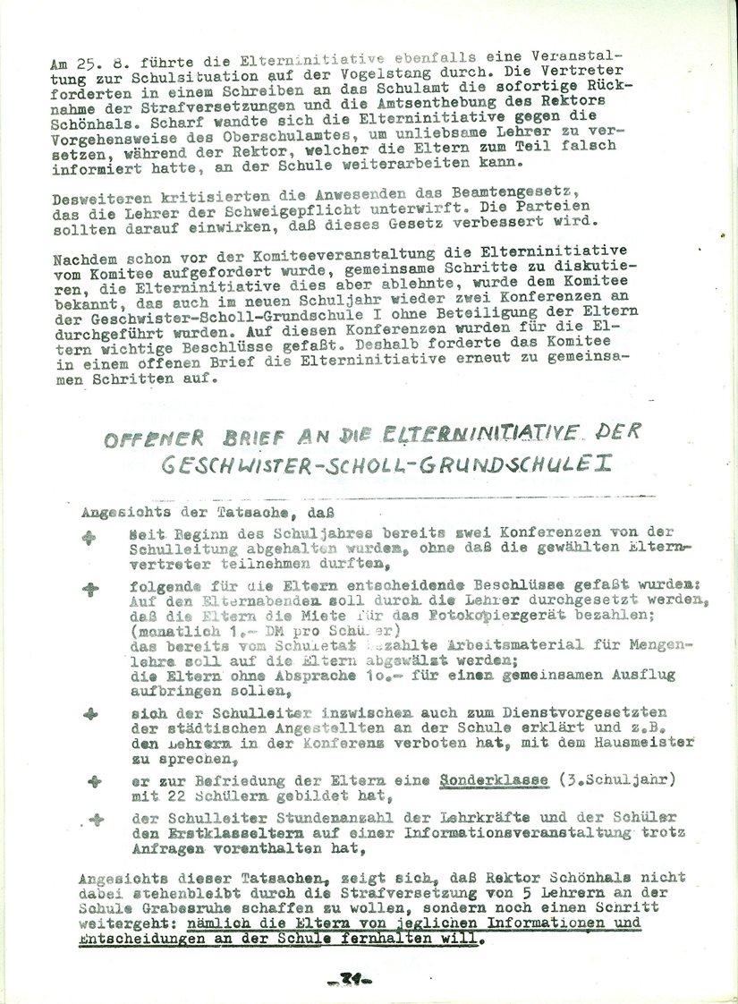 Mannheim_KBW198
