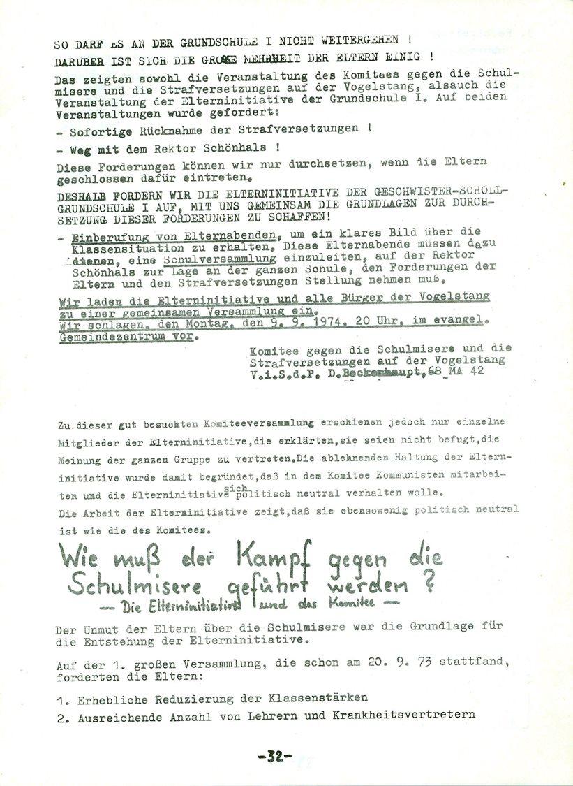 Mannheim_KBW199