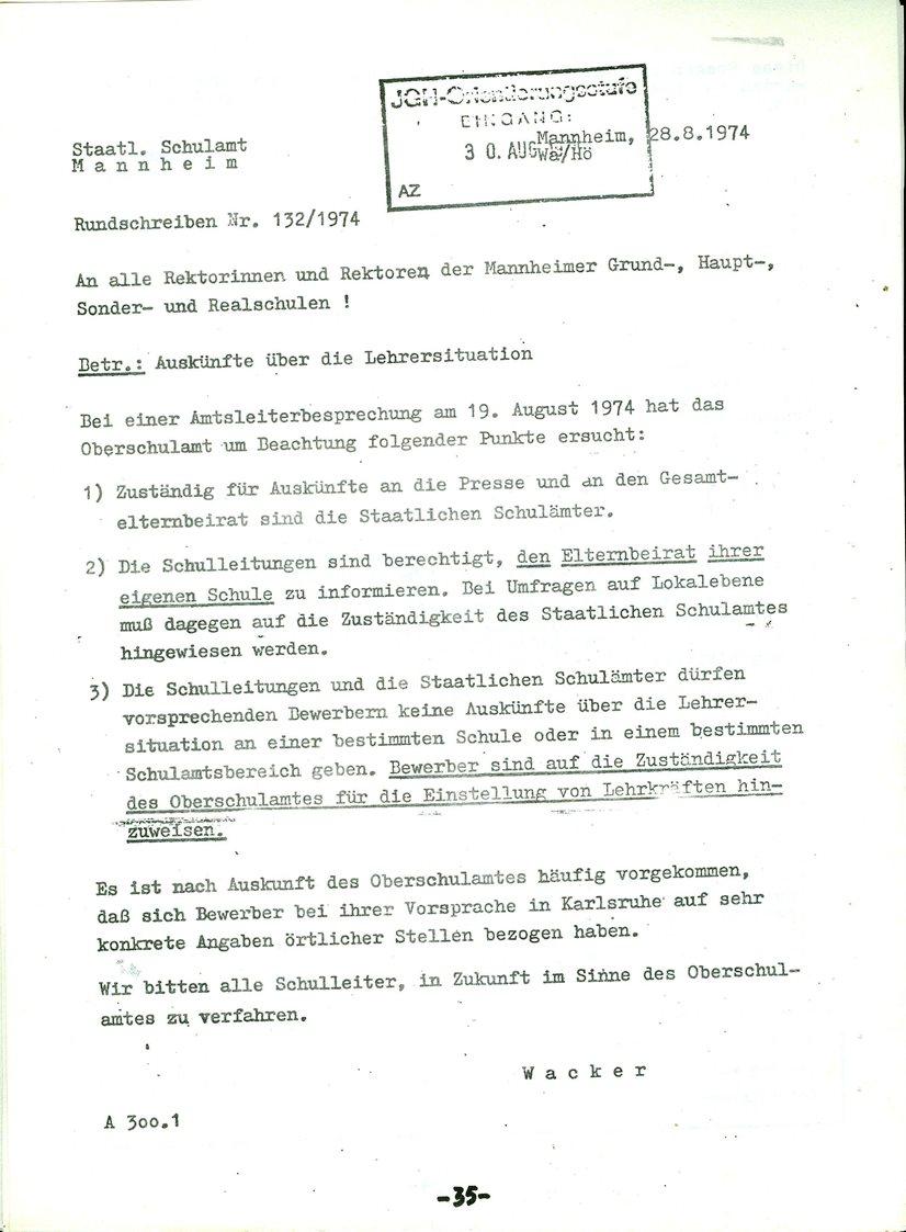 Mannheim_KBW202