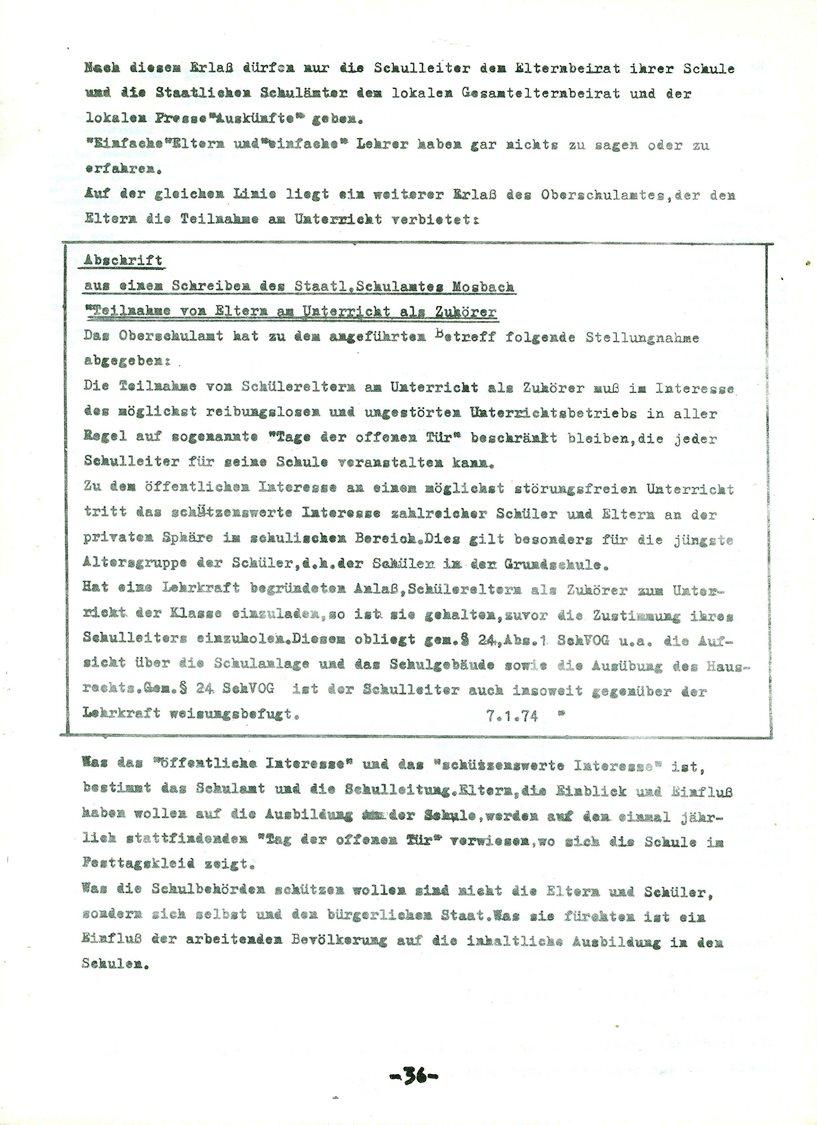 Mannheim_KBW203