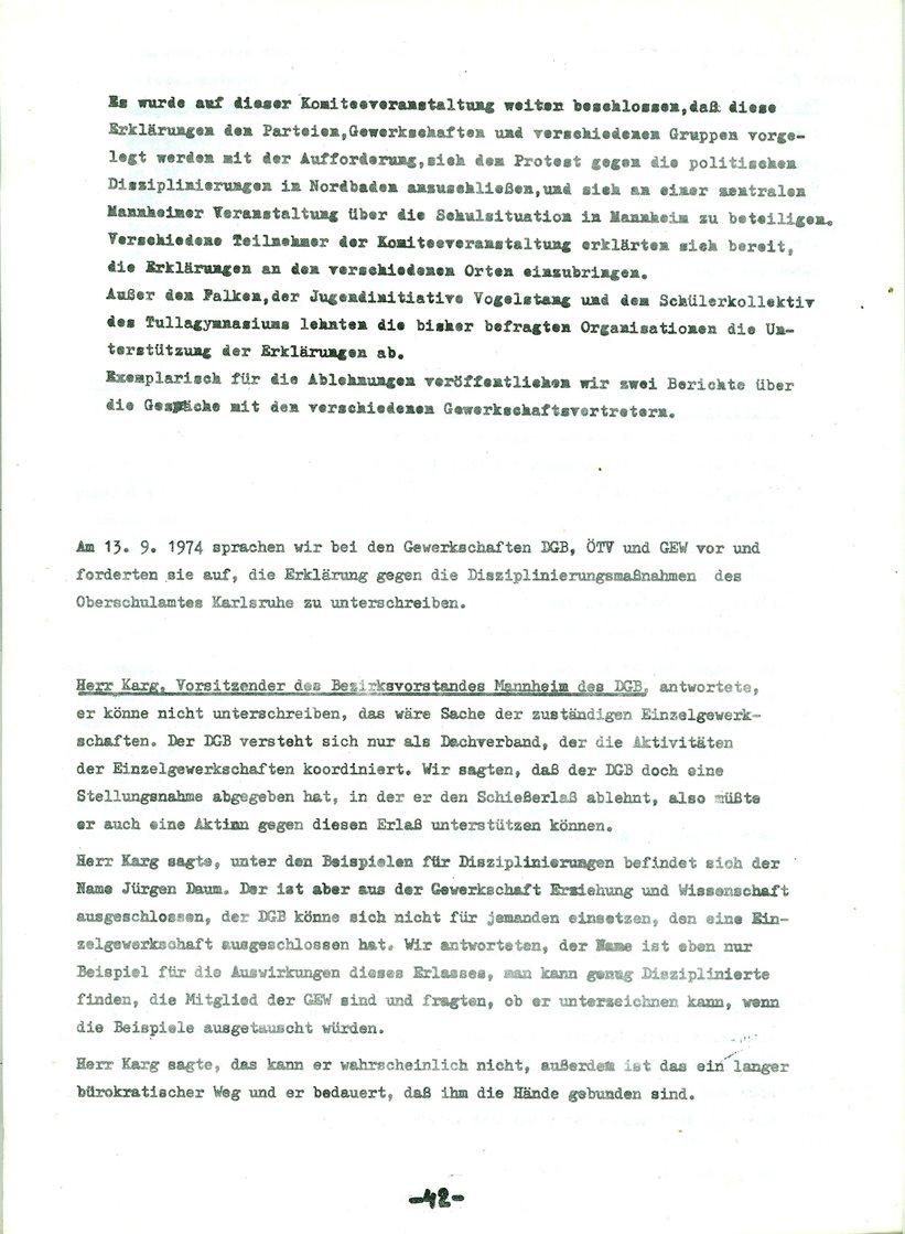 Mannheim_KBW209