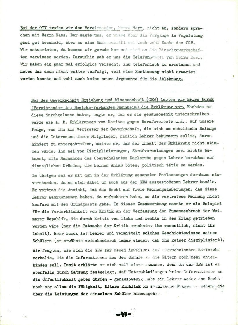 Mannheim_KBW210