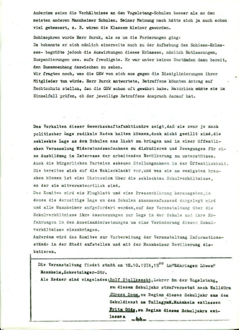 Mannheim_KBW211