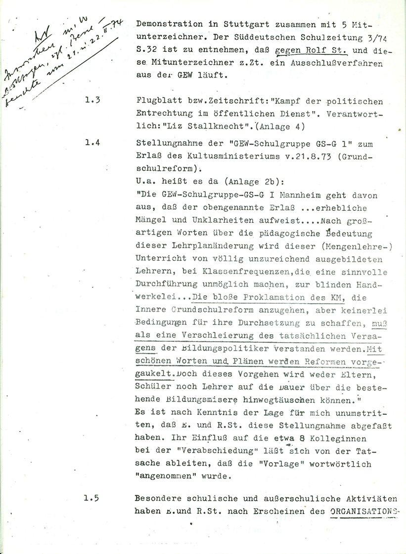 Mannheim_KBW218