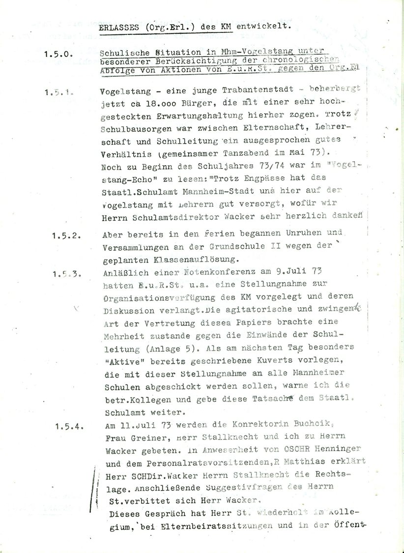 Mannheim_KBW219