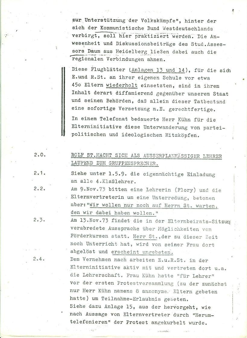 Mannheim_KBW220