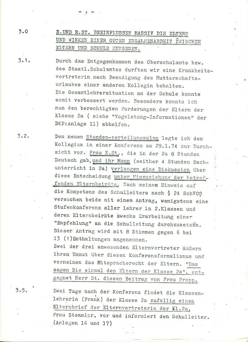 Mannheim_KBW221