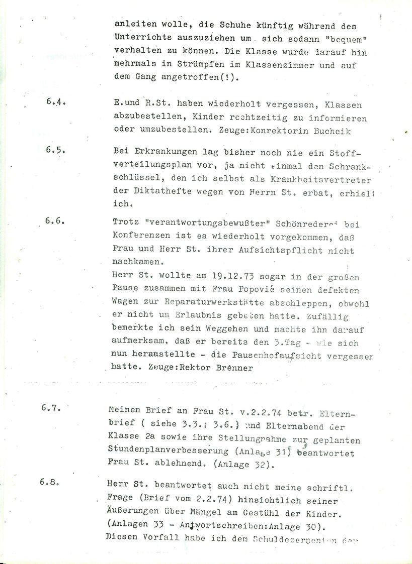 Mannheim_KBW226