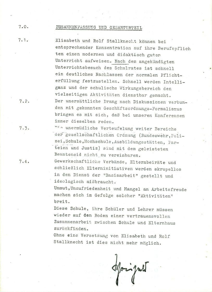 Mannheim_KBW227