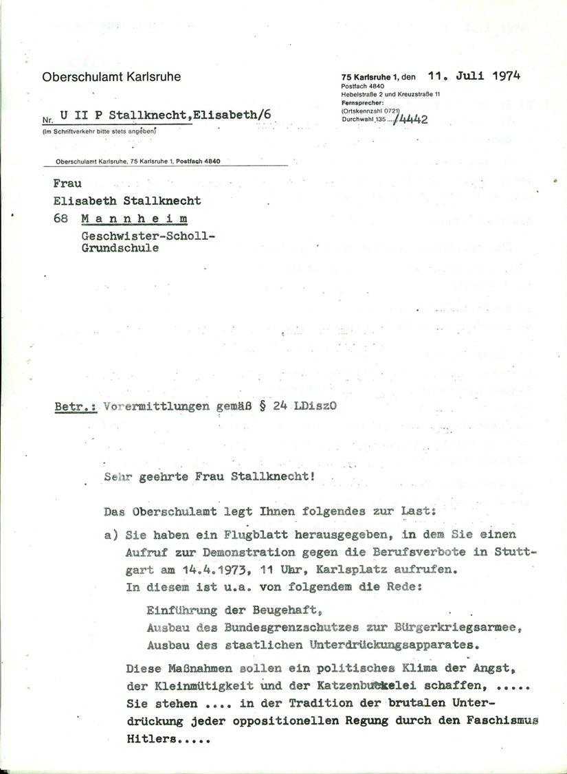 Mannheim_KBW228