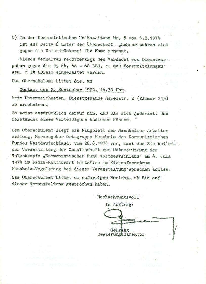 Mannheim_KBW229