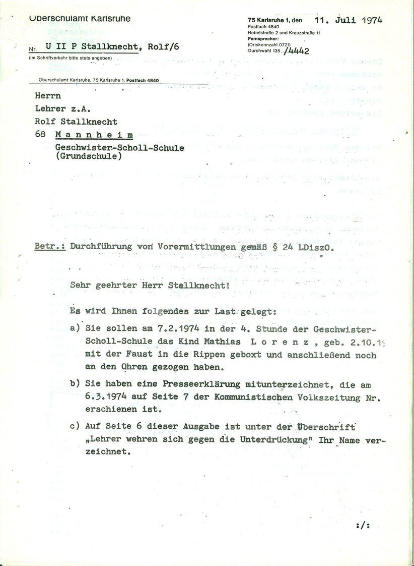 Mannheim_KBW230