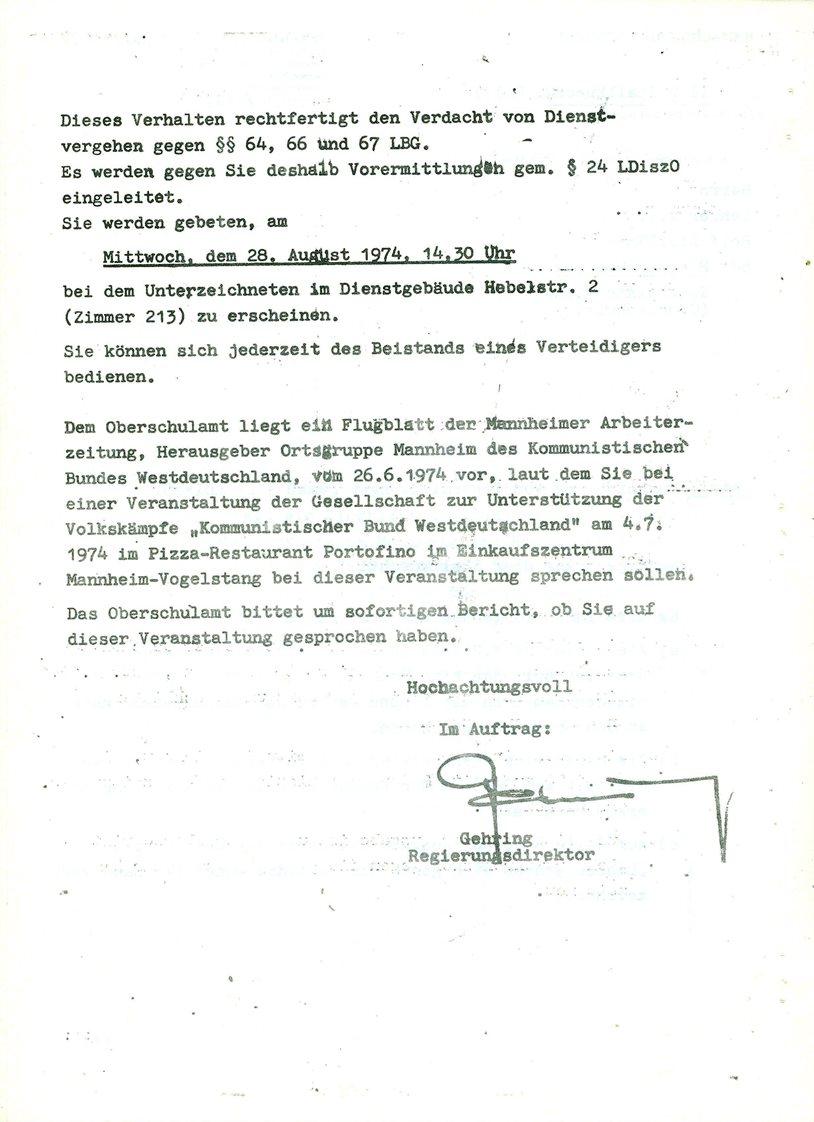 Mannheim_KBW231