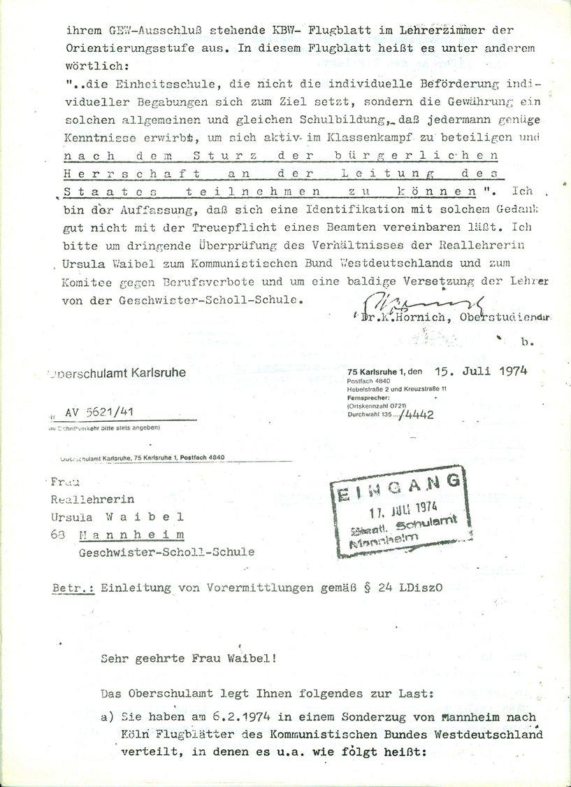 Mannheim_KBW235