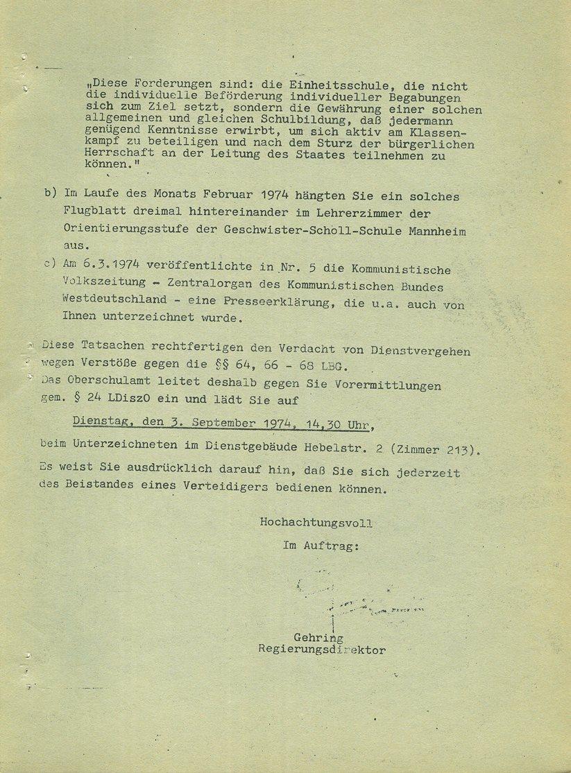 Mannheim_KBW236