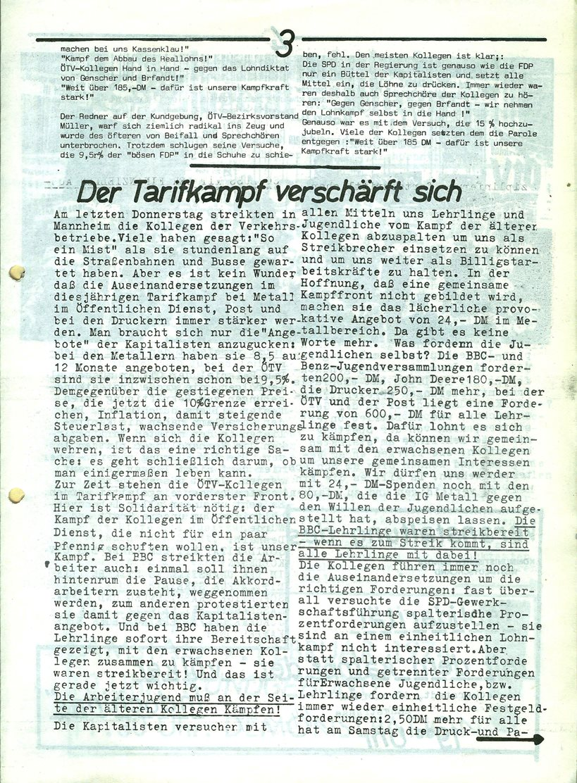 Mannheim_KBW250