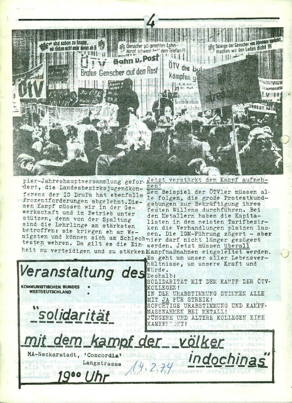 Mannheim_KBW251