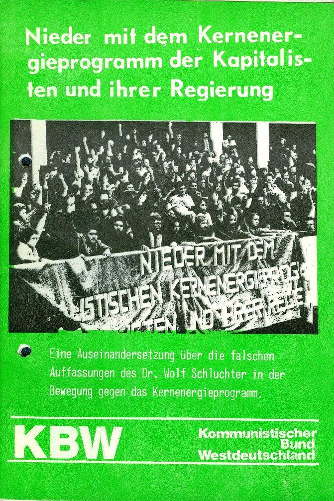 Mannheim_KBW252