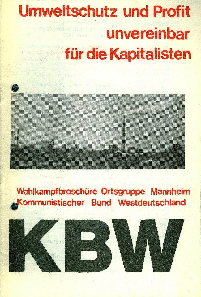 Mannheim_KBW268