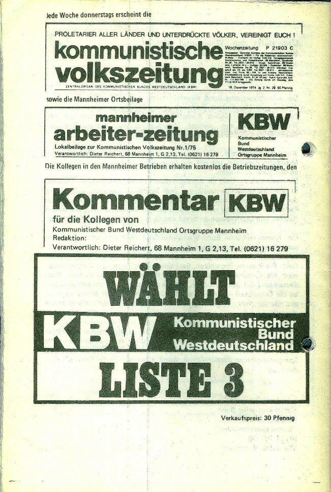 Mannheim_KBW286