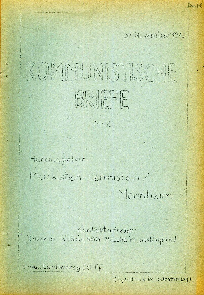 Mannheim_KBW303