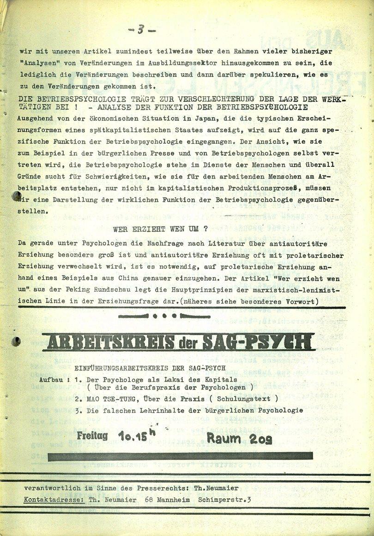 Mannheim_KBW349