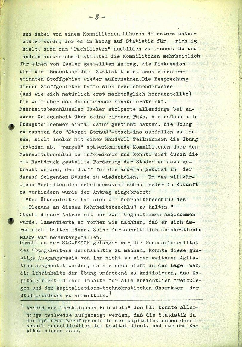 Mannheim_KBW351